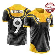 Sport Shirt Design, Sport T Shirt, Soccer Outfits, Sports Uniforms, Custom T Shirt Printing, Soccer Players, Apparel Design, Shirt Designs, Footwear