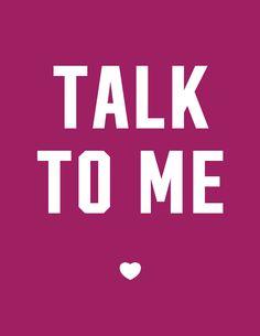 talk to me #loveconsent #vspink  #PINKNation #victoriassecret