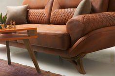 Hundreds of different, avantgarde, modern, country living room sets.