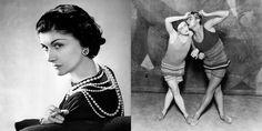 Las imágenes que nos ayudan a recordar a la emblemática actriz