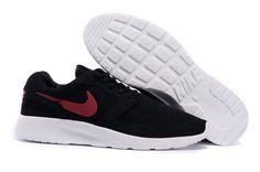 new concept d322d 157b6 Nike Kaishi 2015 Homme,chaussures nike sport,nike air run