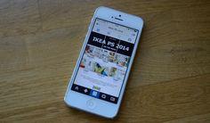 Ikea Built A Real Website Inside Instagram | WeRSM | We Are Social Media