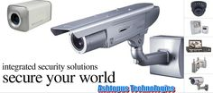 #Biometric #Technology Helps to #Secure Your World..........
