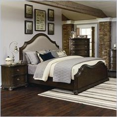 California King Beds and California King Bed Frames