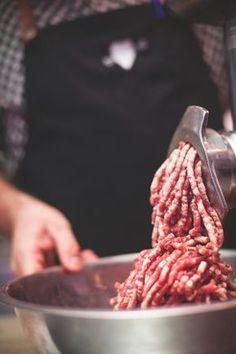 Myslíme si, že by sa vám mohli páčiť tieto piny - Raspberry, Meat, Fruit, Salama, Food, Syrup, Essen, Meals, Raspberries