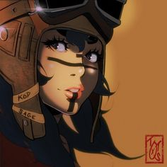 How To Get People To Like Renegade Raider Wallpaper Fortnite Raiders Wallpaper, Deadpool Wallpaper, Cartoon Wallpaper, Gamer Pics, Comic Art Girls, Best Gaming Wallpapers, Epic Games Fortnite, Black Anime Characters, Lego