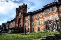 NPU Italy