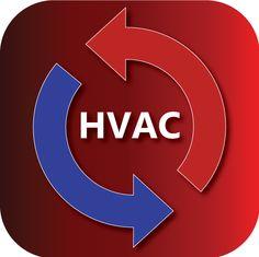 HVAC Jobs in Massachusetts, CE + FREE Mobile JOBS App! Ohio Jobs, Employment Opportunities, Continuing Education, Arkansas, Vermont, Massachusetts, Iowa, Mobile App, Indiana