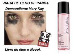 Demaquilante maravilhoso! Mark Kay, Imagenes Mary Kay, Mary Kay Brasil, Mary Kay Ash, Beauty Consultant, Make Up, Skin Care, Hair Brush, Amanda