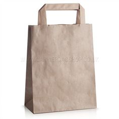 Carrier Bags, paper bags, tissue paper and plastic bags at great prices. Printed carrier bags also available within 7 days. Additional gift packaging and retail supplies also on sale. Next day delivery available within the UK. Printed Carrier Bags, Retail Supplies, Buy Stickers, Morrisons, Brown Paper, Fall Crafts, Paper Shopping Bag, Reusable Tote Bags, Paper Bags