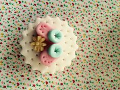 Tu dulce estilo. Todo para tu fiesta o celebración. Pasteles, cupcakes, decoración y más! Contáctanos info.tudulceestilo@gmail.com - +56 9 6899 5547   Síguenos en Instagram @tudulceestilo  #tudulceestilo #decoracioneventos #pasteleriacreativa #welovecupcakes #welovecakes #cupacakeschile #pasteleriachile #momentosdulces