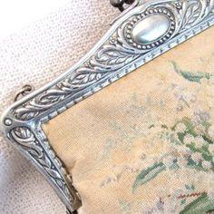 Bracelets, Silver, Jewelry, Decor, Hand Bags, Jewels, Schmuck, Decorating, Jewerly