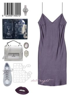 """""""Sensual"""" by emilykatephilip on Polyvore featuring Marc Jacobs, adidas, Topshop, Olivia Burton, women's clothing, women, female, woman, misses and juniors"""