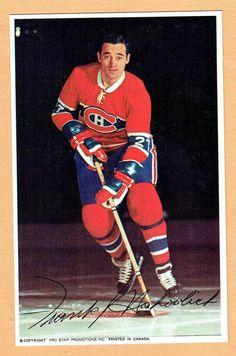 Montreal Canadiens, Mtl Canadiens, Hockey Shot, Ice Hockey, Hockey Games, Hockey Players, Nhl, Famous Veterans, Boston Bruins Hockey