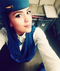 Welcome on board ladies and gentleman ❤❤❤ Saudi Airlines ... We're glad you joined us ☺ #saudiairlines #flightattendant #sv #cabincrew #cabincrewlife #crewfie #crewlove #crew #flying #fly #hotesse #selfie #enjoy #happiness #instagood #goodmorning #smile #newday #blogger #regram #diary #welcome #journey #love #life #crewiser by crewiser.com