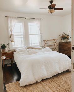 Cosy Home Interior .Cosy Home Interior Decor Room, Home Decor Bedroom, Bedroom Ideas, Bedroom Designs, Bedroom Rustic, Bedroom Inspo, Wall Decor, Design Room, Interior Design