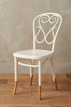 Affordable Boho Furniture Faves #anthrofave