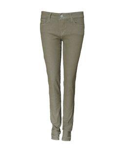 Mavi Jeans Sophie - Zand - lengtemaat 36 dames.  http://www.highleytall.com/default/mavi-jeans-sophie-zand-lengtemaat-36.html.  Aanbieding: 55 euro