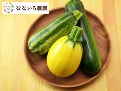熊本県菊池市の「なないろ農園
