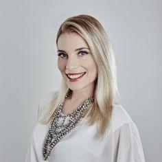 Dominika Bártová, Author at Forbes Brooch, Chain, Jewelry, Fashion, Moda, Jewlery, Bijoux, Fashion Styles, Brooches