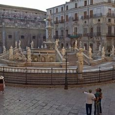 Florence City, Hello Beautiful, Fair Grounds, Places, Travel, Italia, Viajes, Destinations, Traveling