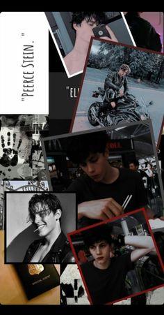 Wattpad Quotes, Wattpad Books, Literary Characters, Boys Wallpaper, Tumblr Boys, Fangirl, Crushes, Life, Book Fandoms