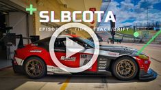 If you love the sport of racing cars & drifting then you're going to love this. Life Tv, Racing Events, Good Times, Race Cars, Battle, Adventure, Sport, Day, Youtube
