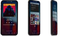 애플 아이폰8 생산 차질! 9월 공개 판매는 내년