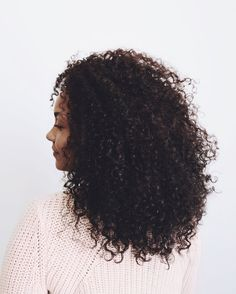 Kristin Ess Frizz Management Cleansing Co-Wash - fl oz Hair Inspo, Hair Inspiration, Curly Hair Styles, Natural Hair Styles, Curly Bangs, Men Curly Hair, Dark Curly Hair, Kristin Ess, Dear White People