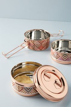 https://www.anthropologie.com/shop/tiffin-tiered-storage-bowl-set?category=kitchen&color=059