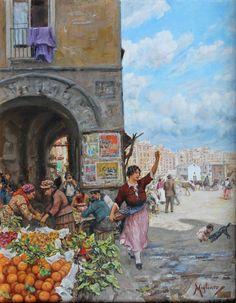 vincenzo migliaro mercato.jpg (800×1028)