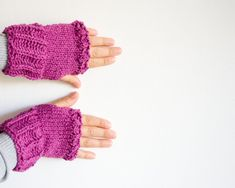 Neon spring by Lesya on Etsy