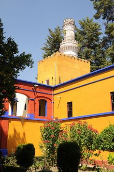 Beautiful Puebla http://www.travelandtransitions.com/our-travel-blog/mexico-2010