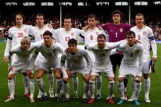 Some hot serbian men!!