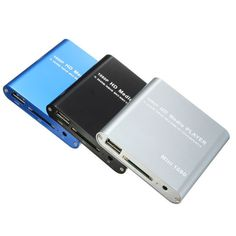 MKV/H.264/RMVB Full HD With Card Reader 1080P Mini HDD Media Player. 1080P Mini HDD Media Player MKV/H.264/RMVB Full HD With HOST USB/SD Card Reader  Features:  Supports plug-in large capacity SATA or IDE hard disk or U disk, plug and play. Supports SD card. Supports NTSC/PAL COMPOSITE VIDEO, VGA 720P, HDMI 720P, 1080P high definition video output. Supports RMVB/RM(RV 8/9), h.263,h.264(MOV/MP4/M4V), AVI, TS/TP, VOB, PMP, FLV 1920*1080P video format. Supports JPEG, GIF, BMP, PNG photo…