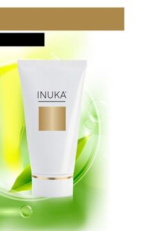 INUKA PRODUCT BROCHURE 2019 Product Brochure, Business Opportunities, Entrepreneurship, Board, Hair, Things To Sell, Products, Strengthen Hair, Gadget