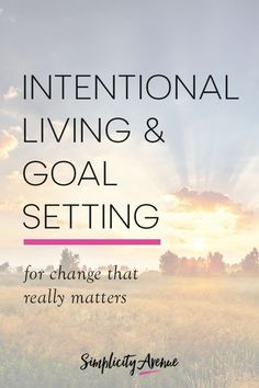 Intentional living and goal setting for change that really matters starts with your heart. and answering these five questions. Care Skin Condition and Treatment Oil Makeup Robert Kiyosaki, John Maxwell, Steve Jobs, Affirmations, Journaling, Setting Goals, Goal Settings, This Is Your Life, Encouragement