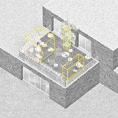 Inside the Volume www.hildenbrant.com