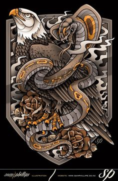 This is an inner forearm tattoo I designed for Brenda Hernandez. I'm really happy with how this turned out, and it was great that Brenda gave me a lot of freedom when designing this.Copyright...