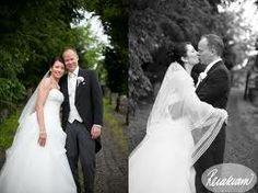 brudepar gamlehaugen - Google-søk Wedding Dresses, Google, Fashion, Bridal Dresses, Moda, Bridal Gowns, Wedding Gowns, Weding Dresses, Wedding Dress