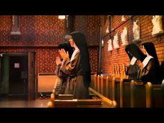 St Louis Poor Clare nuns