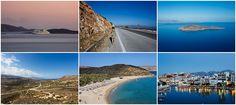 Константин Тронин: 2016.10.13. Греция, Крит, пляж Вай