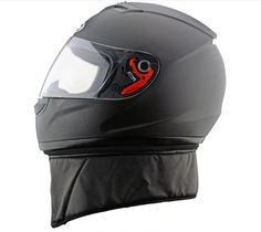 59.79$  Watch more here - http://ai92i.worlditems.win/all/product.php?id=32651776561 - High-grade Unisex Motorcycle full Helmet moto Electric  Bicycle Helmet  full Face Colorful Motorcycle Helmet warm neckerchief
