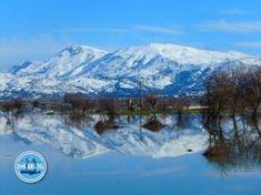 Kreta Nieuws 2021 Heraklion, Crete Greece, Winter Holidays, Mount Rainier, Photo Book, Mountains, Nature, Travel, Naturaleza