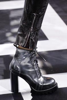 Tableau Images Du ChaussuresBeautiful 54 ♢ Shoes Meilleures 4qARcj35L