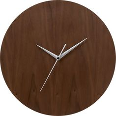 Visit Decorvilla.ca  for great deals in Wall Clocks.  http://bit.ly/1zQrCsn