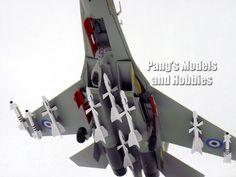 Su-27 Uzbek Air Force Chirchik AB 1/72 Scale Diecast Metal Model by Witty Wings