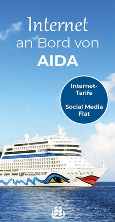 Cruise, Internet, Social Media, Tips, Movie Posters, Pearls, Destinations, Travel Report, Cruises