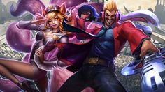 League of Legends Should Not Rely on Third Party Voice Comms https://pvplive.net/c/league-of-legends-should-not-rely-on-third-party-v #games #LeagueOfLegends #esports #lol #riot #Worlds #gaming