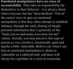Meaning of narcissistic sociopath